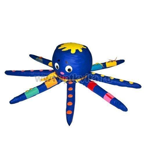 Дидактическая игрушка своими руками фото