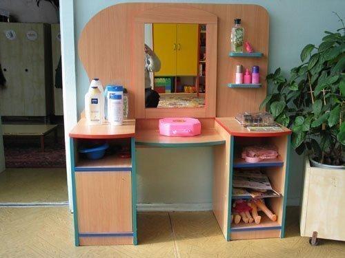 мебель детских садов купить в самаре.