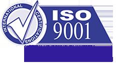 На предприятии ПТК Вита внедрена система менеджмента качества ISO9001